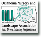 Oklahoma Nursery and Landscape Association